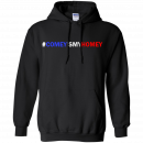 Comey Is My Homey t-shirt, racerback - image 222 130x130
