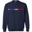 Comey Is My Homey t-shirt, racerback - image 225 130x130