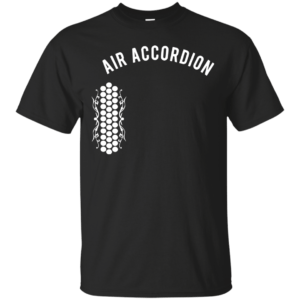 Air Accordion t-shirt, tank, long sleeve - image 38 300x300