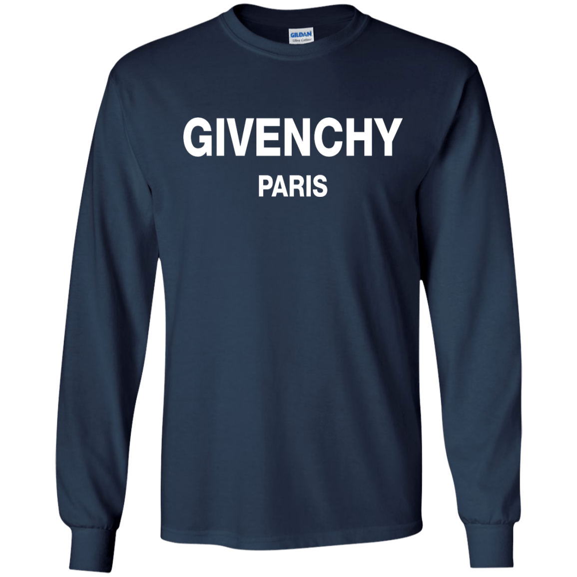givenchy paris t shirt tank racerback icestork. Black Bedroom Furniture Sets. Home Design Ideas