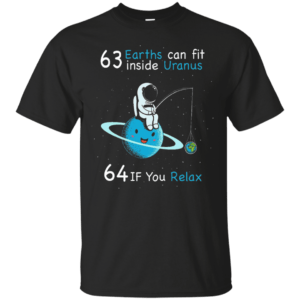 63 earths can fit inside uranus shirt, tank, hoodie - image 89 300x300