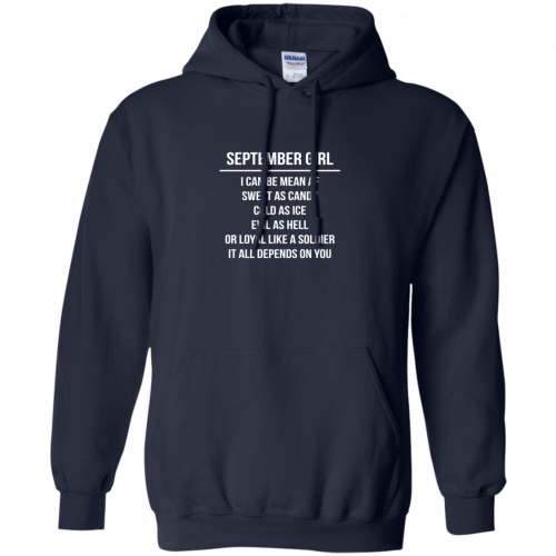 September girl I can be mean af sweet as candy cold as ice evil as hell shirt, tank - image 1539 500x500