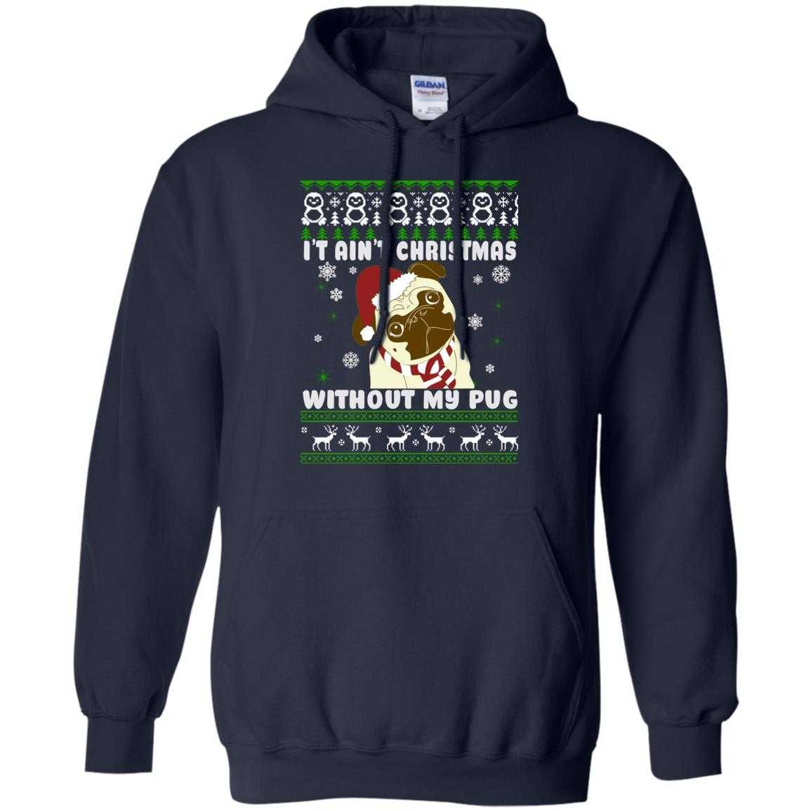 This is my ugly christmas sweater Unisex Hoodie is designed by Aibek and printed in U.S. Available in many colors and sizes. Shipped in days. Buy this item at Customon - Custom t-shirt printing company! This is my ugly christmas sweater Unisex Hoodie is designed by Aibek and printed in U.S. Available in many colors and sizes.