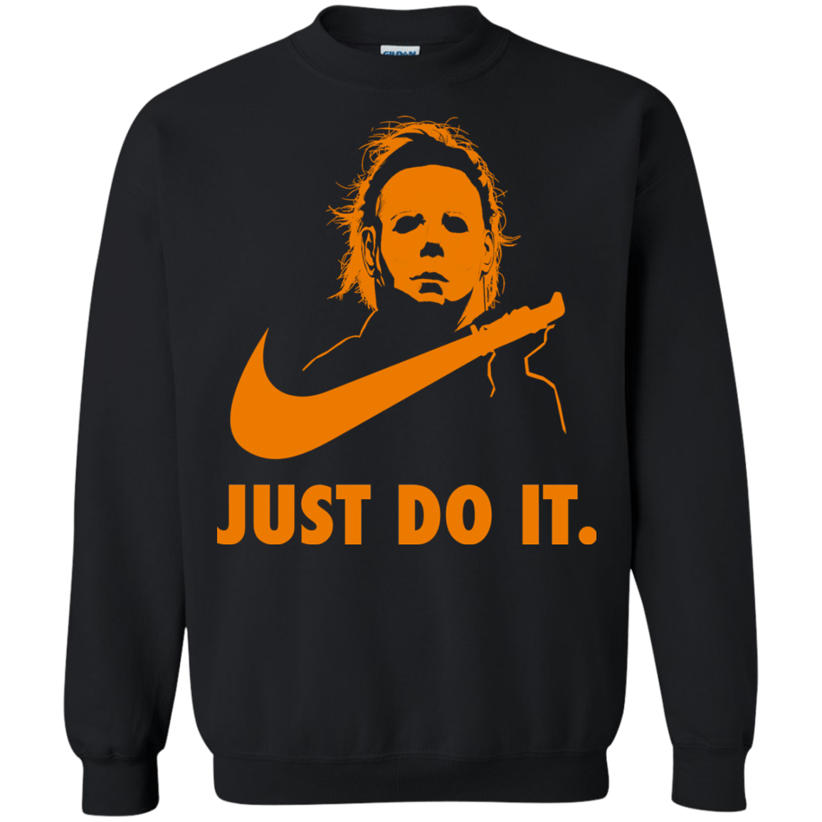1084c08a Just Do It – Daily Inspiration Quotes