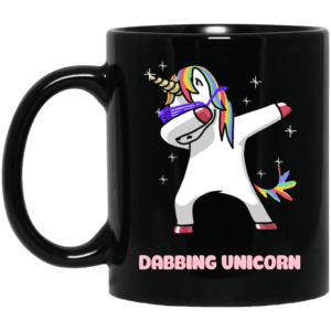 Punch Dad In The Face Travel Mug
