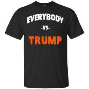 Marshawn Lynch: Everybody vs Trump shirt, hoodie, tank - image 117 300x300