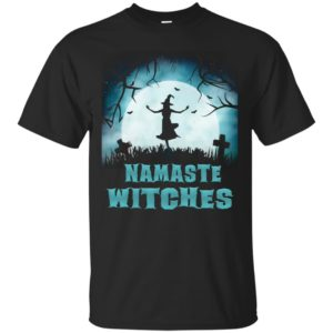 Halloqueens Namaste Witches shirt, hoodie, tank - image 2214 300x300