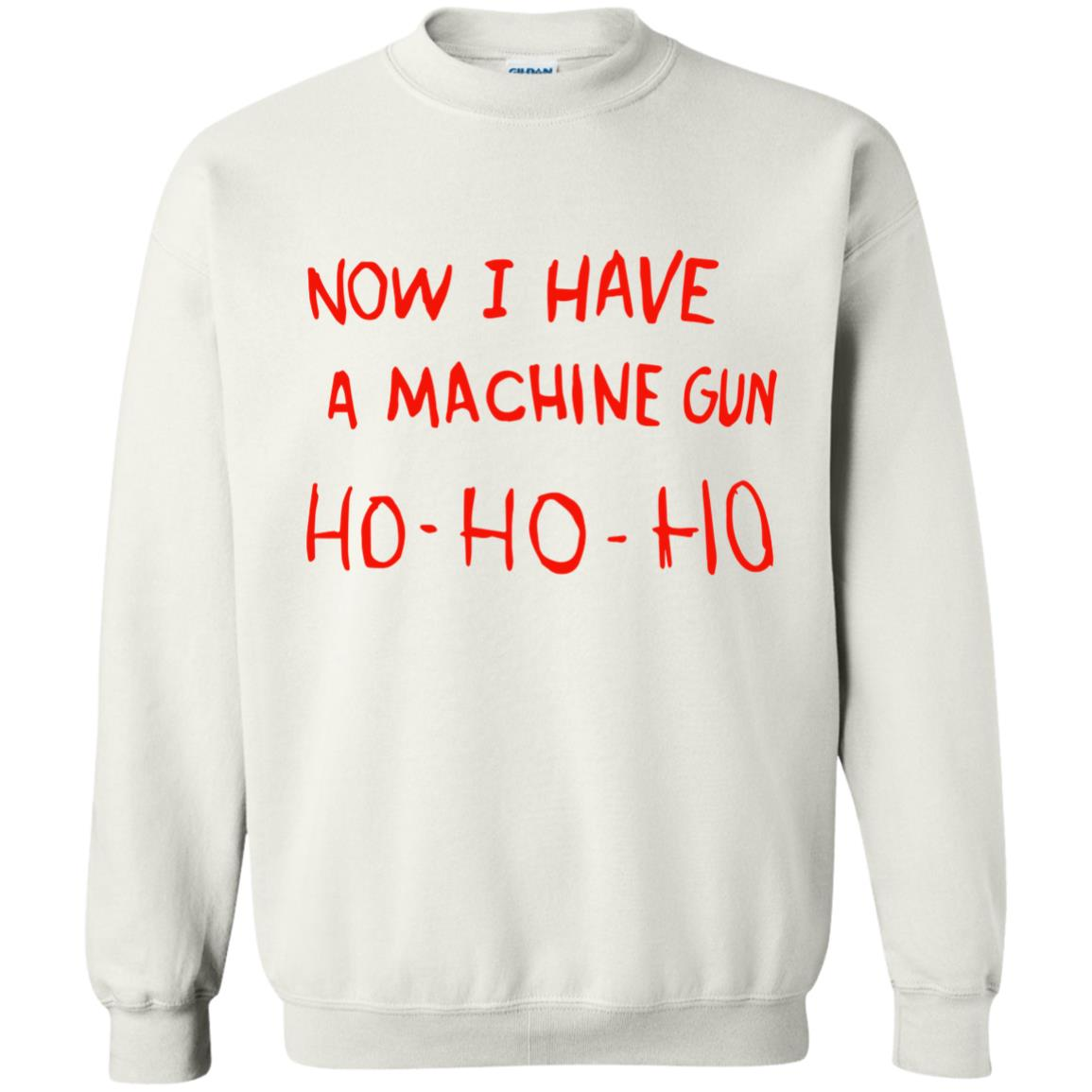 die hard is my favourite christmas movie sweater hoodie image 2144 500x500