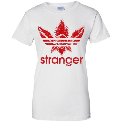 Stranger Things Demogorgon Adidas Shirt & Sweater - image 1461 500x500