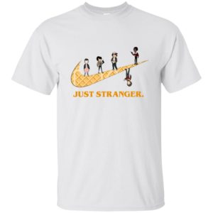 Stranger Things: Just Stranger Shirt, Sweater, Hoodie - image 1547 300x300