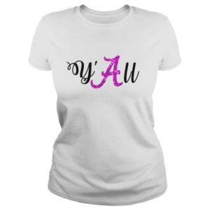 Alabama Crimson Y'all shirt, ladies tee, hoodie, long sleeve - Alabama Crimson Yall shirt 300x300