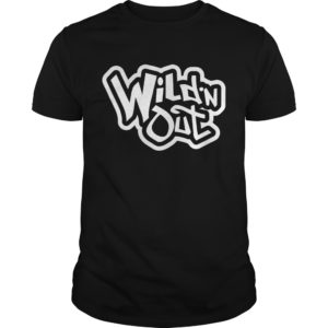 Wild n Out shirt, hoodie, long sleeve - Wild n Out shirt 300x300
