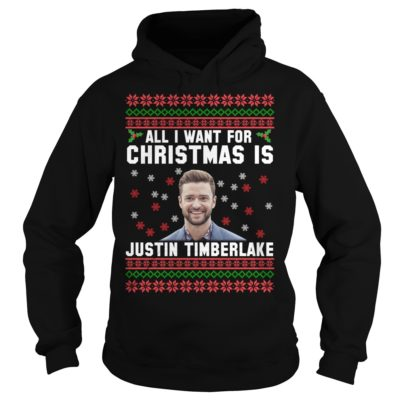 All I want for Christmas is Justin Timberlake sweater - All I want for Christmas is Justin Timberlakevvv 1 400x400